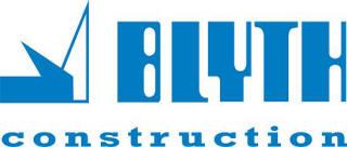 Blyth Construction